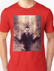 Jerome Valeska T-Shirt