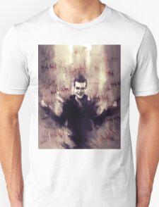 Jerome Valeska T-Shirt