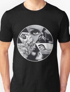 Demdike Stare – Liberation Through Hearing T-Shirt