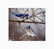Blue Jays - Shirley's Bay, Ottawa Unisex T-Shirt