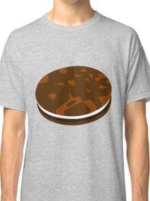 Just Dunk it Classic T-Shirt