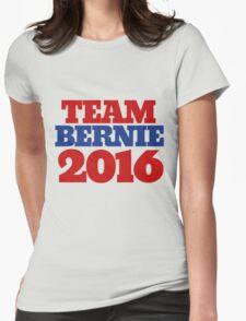 TEAM BERNIE sanders 2016 T-Shirt