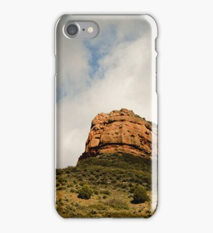 Utah iPhone Case/Skin