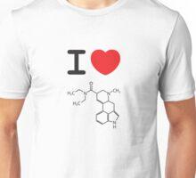 Trippin' Unisex T-Shirt