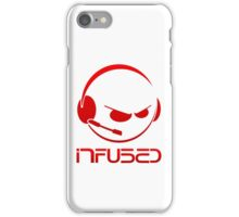 League of Legends Teams - Infused iPhone Case/Skin