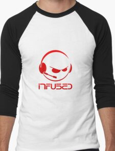 League of Legends Teams - Infused Men's Baseball ¾ T-Shirt