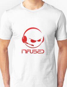 League of Legends Teams - Infused Unisex T-Shirt