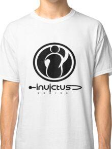 League of Legends Teams - Invictus Classic T-Shirt