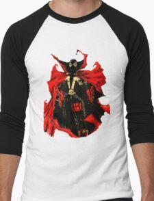 Spawn T-Shirt