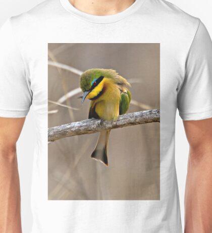Little Bee Eater T-Shirt