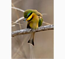 Little Bee Eater T-Shirt