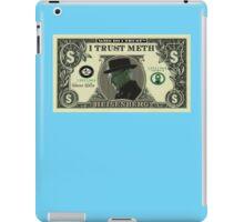 $$ Heisenberg - Breaking Bad $$ iPad Case/Skin