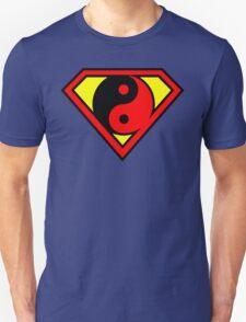 Super Ying Yang T-Shirt