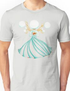 The Electricity Fairy T-Shirt