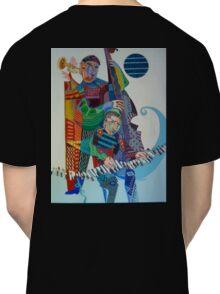 Blue Moon Classic T-Shirt