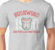 Bushwood 1980 Some People Just Don't Belong Unisex T-Shirt