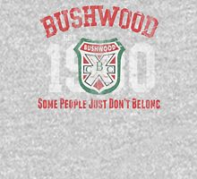 Bushwood 1980 Some People Just Don't Belong Unisex T-Shirt