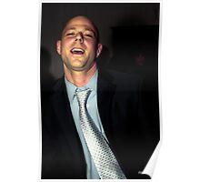 Damian Poster