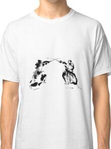 Kendo Classic T-Shirt