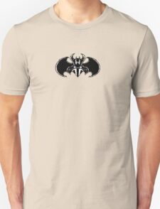 The dark spawn T-Shirt