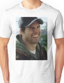 Tom Cruise - Top Gum Unisex T-Shirt