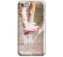Making a Splash iPhone Case/Skin