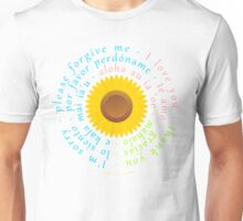 Hoʻoponopono T-Shirt