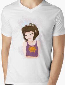 I Have a Dream Mens V-Neck T-Shirt