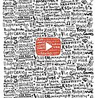 Youtube by popcases