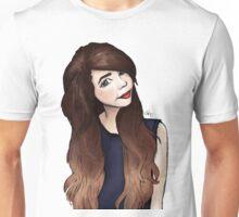 Zoella 2.0 Unisex T-Shirt