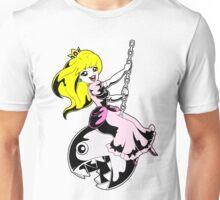 Like a Chain Chomp Unisex T-Shirt