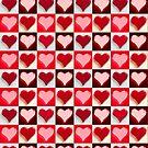 love love love ... by BlaizerB