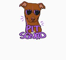 RED PIT SQUAD T-Shirt