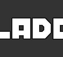 Vladof Corporation by slr81