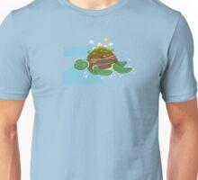 z for zaratan Unisex T-Shirt