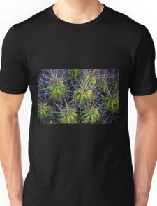Espinas Once Unisex T-Shirt
