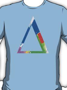 Indie ∆ T-Shirt