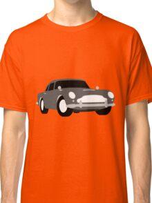 DB 5 vectored   Classic T-Shirt