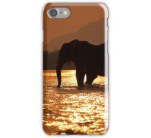Eli iPhone Case/Skin
