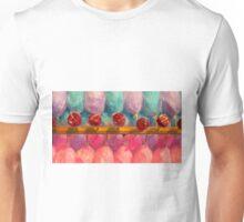 I Want Candy Unisex T-Shirt