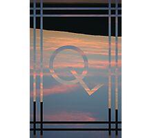 QL Photographic Print