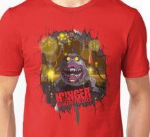 Sharkticons : Hunger! Unisex T-Shirt