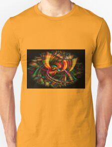 Plastic Fantastic Color T-Shirt