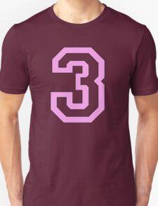 G-3 Unisex T-Shirt
