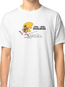 speedy gonzales Classic T-Shirt