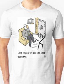 Gemstone T-Shirt