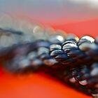 VSOP. ★★★★. Sailing rope  - abstract . Doctor Andrzej Goszcz . by © Andrzej Goszcz,M.D. Ph.D
