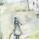 Bag of troubles by nicola j f hallett