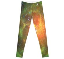 BEB 5 Leggings