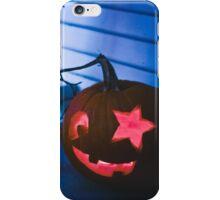 jack stardust iPhone Case/Skin